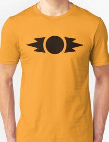 The Old Republic Unisex T-Shirt