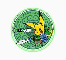 Linkachu Unisex T-Shirt