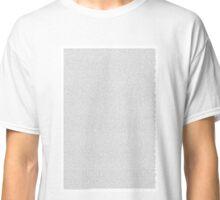 Bee Movie Full Script | 2016 Classic T-Shirt