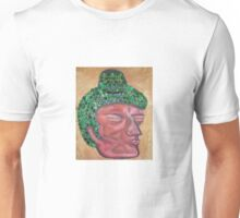 Ethnic collection - buda  Unisex T-Shirt