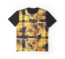 art and beauty Graphic T-Shirt