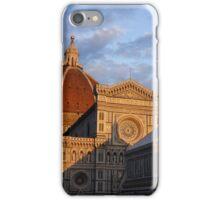 The Duomo iPhone Case/Skin