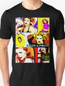 Confide In Me Unisex T-Shirt