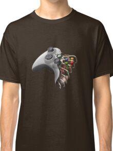 Gamer Life Classic T-Shirt