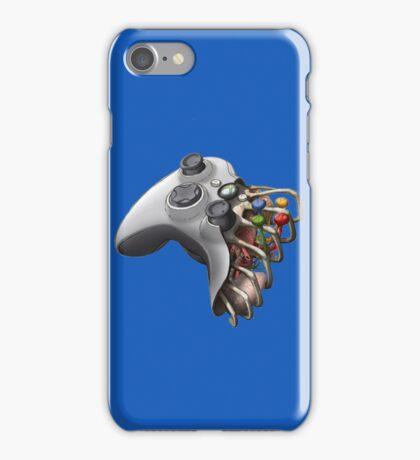 Gamer Life iPhone Case/Skin