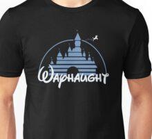 WayHaught - DlSNEY Version.  Unisex T-Shirt