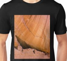 Canyon De Chelly Unisex T-Shirt