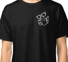 DiMo's Adeptus Paintorum Logo Classic T-Shirt