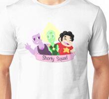 Shorty Squad Unisex T-Shirt