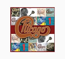 CHICAGO BAND A Unisex T-Shirt