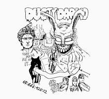 DUSTYDARKO Unisex T-Shirt