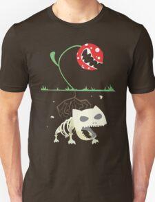 Well Rooted Bulbasaur T-Shirt
