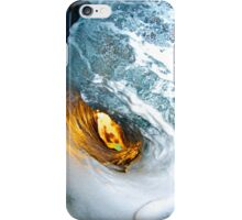 Fire and Ice Phone Case iPhone Case/Skin