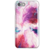 The Absent Minded Artist #redbubble #lifestyle iPhone Case/Skin