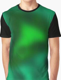 Bacteria Graphic T-Shirt