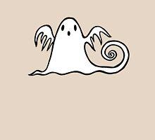 Boo! Unisex T-Shirt