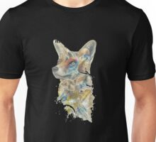 Heroes Of Lylat Unisex T-Shirt