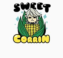 Sweet Corrin - Male Ver. Unisex T-Shirt