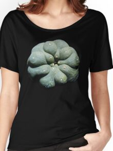 OFFICIAL PEYOTE Women's Relaxed Fit T-Shirt