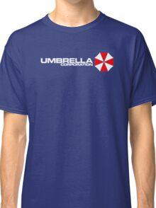 umbrella corp Classic T-Shirt