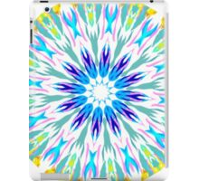 mandala 6 iPad Case/Skin