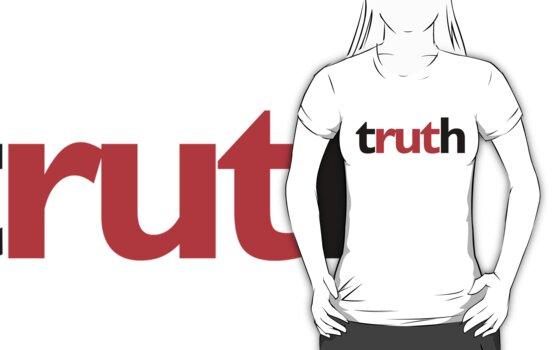 truth by titus toledo