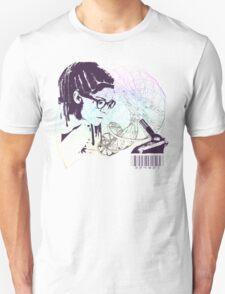 Orphan Black - Crazy Science T-Shirt