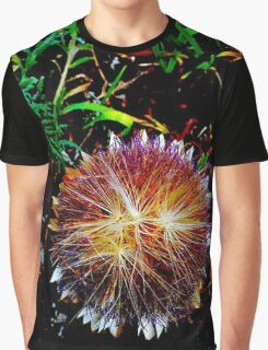 One of a kind. Graphic T-Shirt
