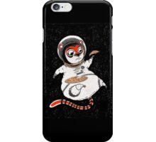 star fox iPhone Case/Skin