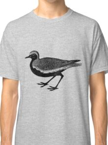 Stilts is the name.  Classic T-Shirt