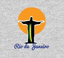Rio de Janeiro / Olympics  Unisex T-Shirt