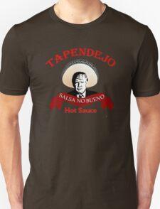TAPENDEJO Donald Trump Unisex T-Shirt