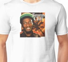 jimmy cliff Unisex T-Shirt