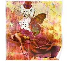 Lifes a Circus ! Poster