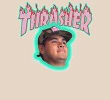 Thrasher Pablo Classic T-Shirt