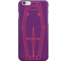 Feddie Fan Club Accessory Kit iPhone Case/Skin