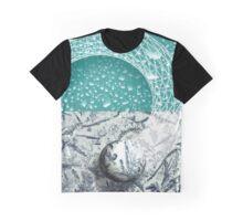 micro wonders Graphic T-Shirt