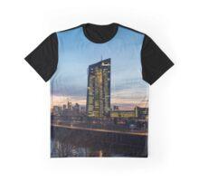 Frankfurt Graphic T-Shirt