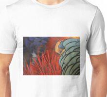 Trescollate Unisex T-Shirt