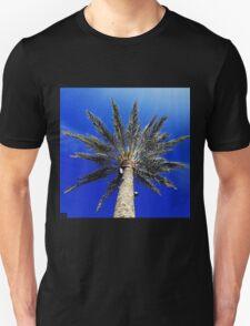 California at its Best... Unisex T-Shirt