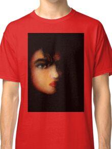 Am I alone....? Classic T-Shirt