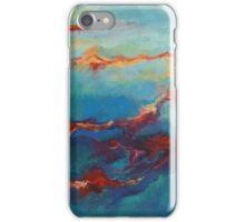 Sea Creatures iPhone Case/Skin