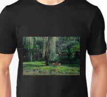 Elixir Unisex T-Shirt