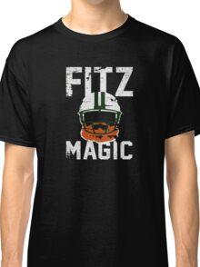 Fitzmagic Classic T-Shirt