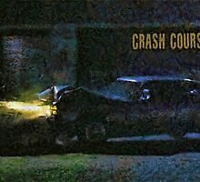 Crash course by Fernando Fidalgo