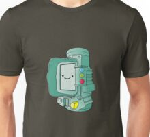 The BMO 3000 Unisex T-Shirt