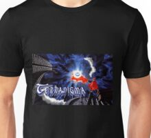 Terranigma Unisex T-Shirt