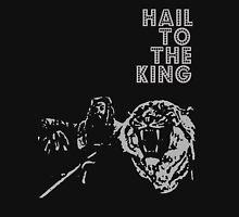 Ezekiel - Hail To The King Unisex T-Shirt