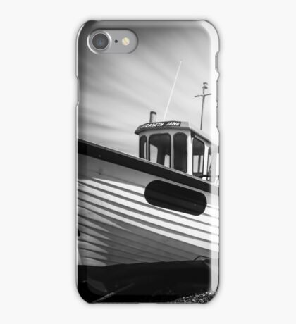 Ashore iPhone Case/Skin