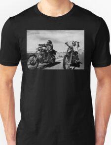 Easy Rider Unisex T-Shirt